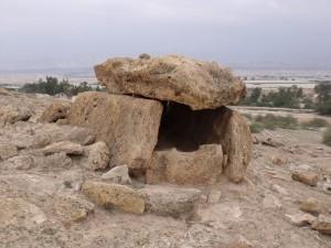 1. Damiyah (4)