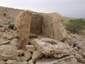 1. Damiyah (7)
