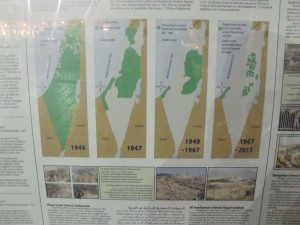 3. Palestine Highlights (8)