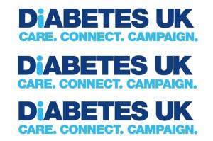 5. Diabetes