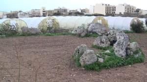 8.3. Gozo Stone Circle (1)