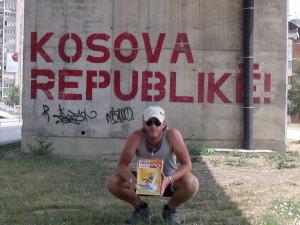 Kosovo - (1)