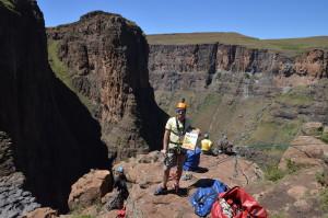 Lesotho (1)