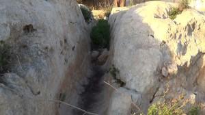 Malta-Deep-Ruts-2
