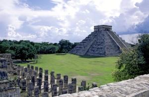 South America Website Photos (16)