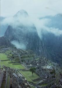 South America Website Photos (22)