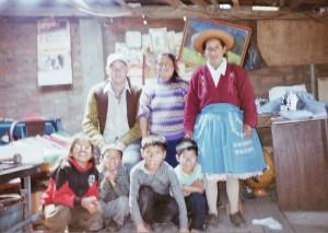 South America Website Photos (26)