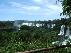 South America Website Photos (46)