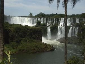 South America Website Photos (47)