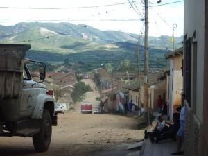 South America Website Photos (51)