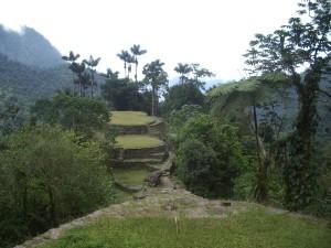 South America Website Photos (64)