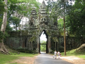 South East Asia - (253)