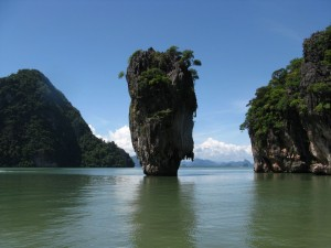 South East Asia - (270)