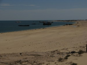 West Africa - (181)