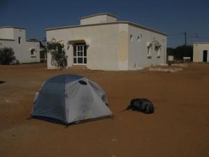 West Africa - (244)