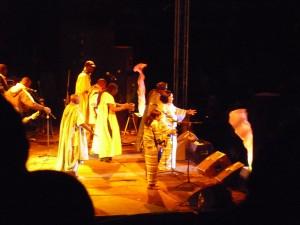 West Africa - (336)
