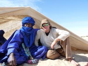 West Africa - (337)