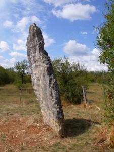 2. Menhirs (2)_1