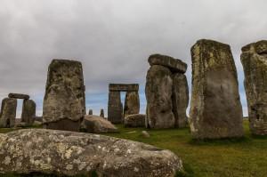 5. Stonehenge (3)_1