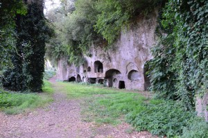 6. Tracks and Tombs (1)_1