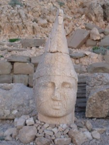 Day 29 – Micks Nemrut Dagi (6)_1