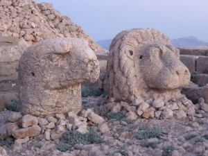 Day 29 – Micks Nemrut Dagi (7)_1