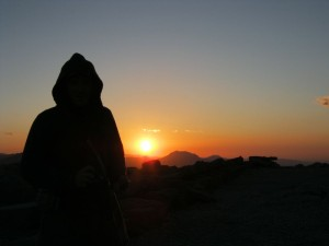 Day 29 – Stephs Nemrut Dagi (38)_1