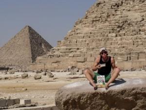 Egypt - 1-32_1