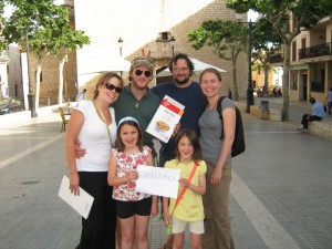 Mallorca (72)_1