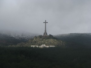 Spain Highlights - (181)_1