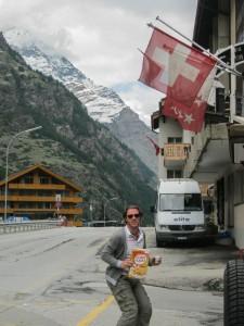 Switzerland - 2-22_1