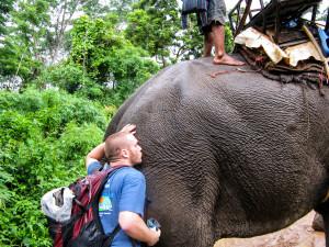 Thailand - (337)-2