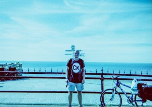 UK Cycle - 44-14_1