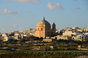 CF Webiste - Malta Background (2)_1