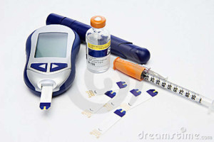 CF Website Diabetes Shots (3)