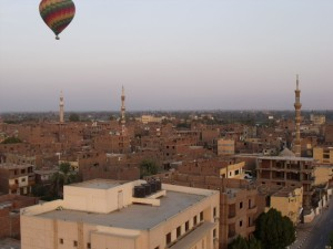 Egypt Summary - (147)_1