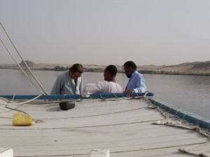 Egypt Summary - (181)_1