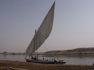 Egypt Summary - (182)_1