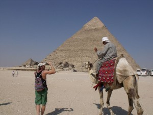 Egypt Summary - (257)_1