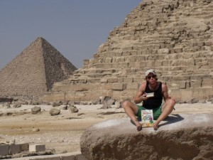 Egypt Summary - (258)_1