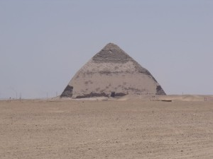 Egypt Summary - (277)_1