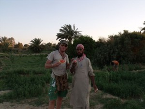 Egypt Summary - (66)_1