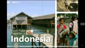 Indonesia Pages 1 + 2