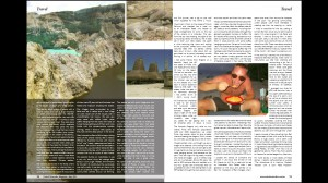Indonesia Pages 5 + 6