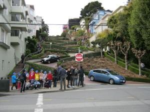 San Fran - Day 5 - (66)_1