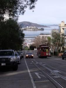 San Fran - Day 5 - (85)_1