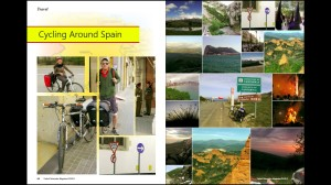 Spain Pages 1 + 2