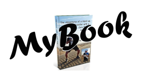 My Book Link