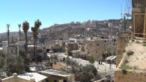 3. Palestine Highlights (31)
