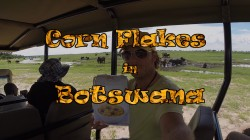 Corn Flakes in Botswana - Youtube Thumbnail (6)